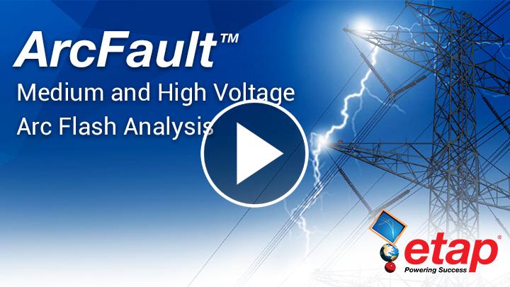 skm power tools tutorial