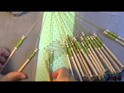 smocking for beginners tutorial