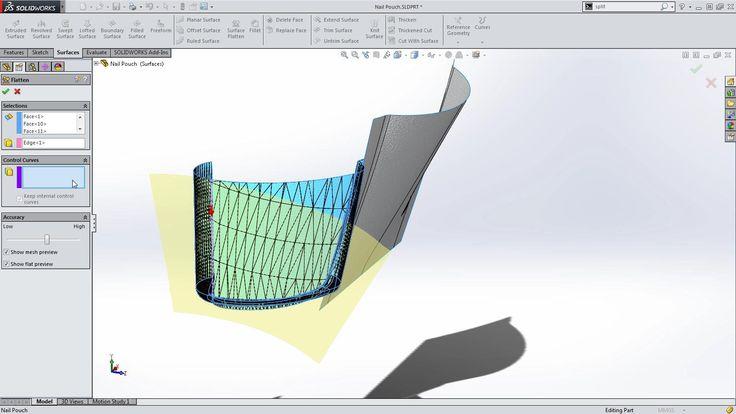 solidworks composer tutorial pdf