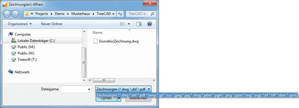 solidworks drafting tutorial pdf