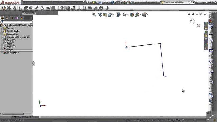 solidworks tutorial videos free download