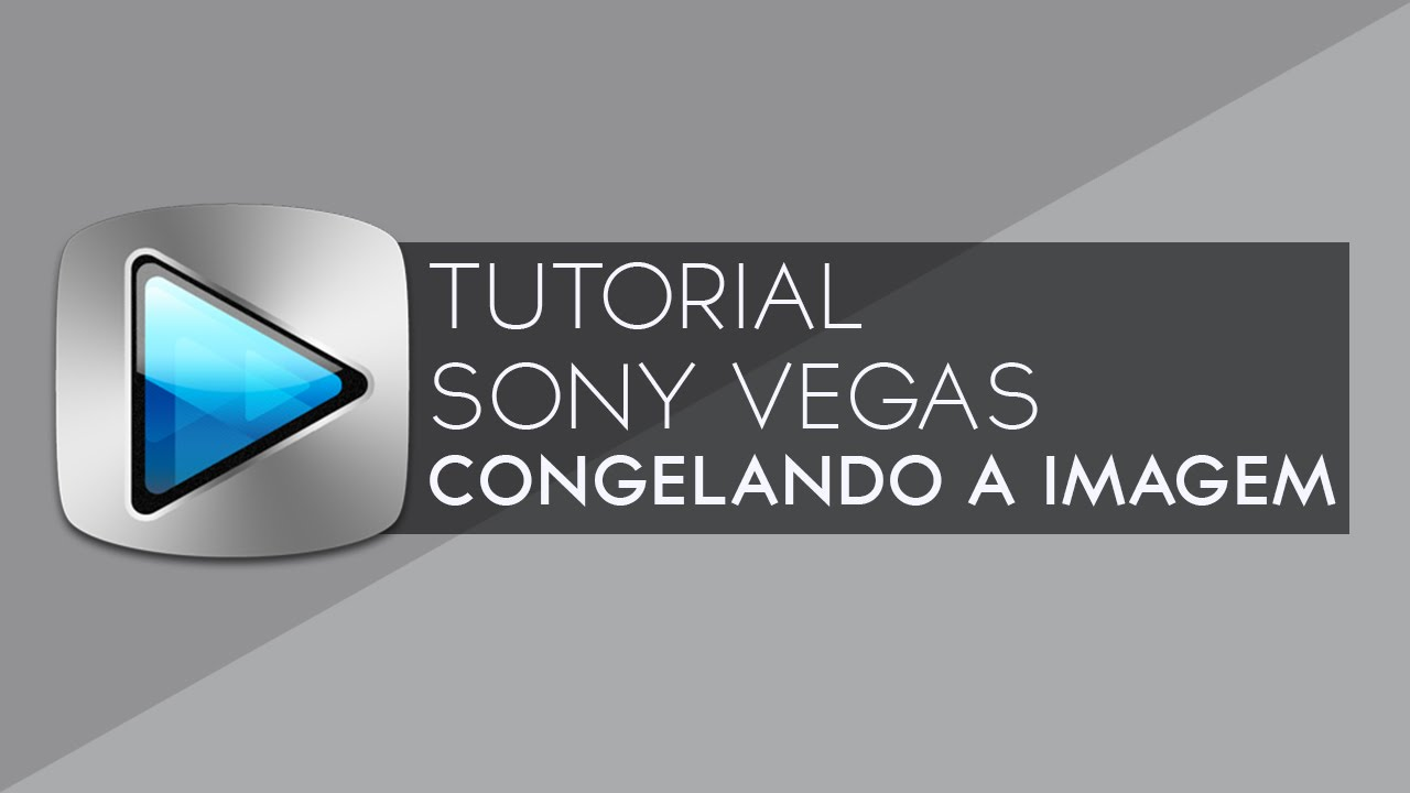 sony vegas tutorial for beginners