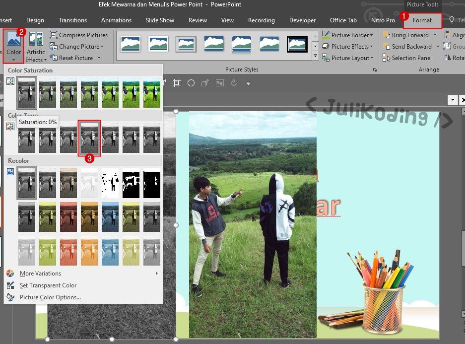 sparkol videoscribe tutorial pdf