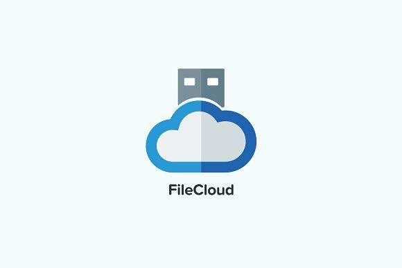 spring cloud tutorial pdf
