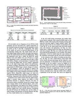 spss modeler 18 tutorial pdf