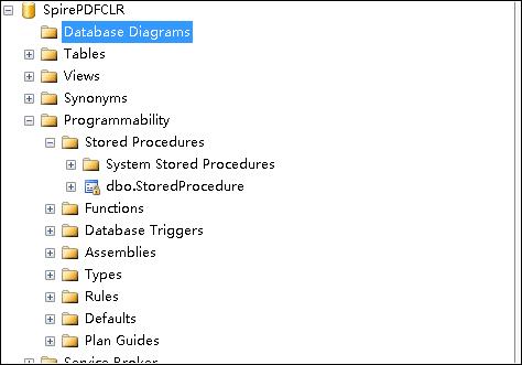 sql database tutorial pdf