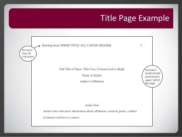 sql developer tutorial pdf free download