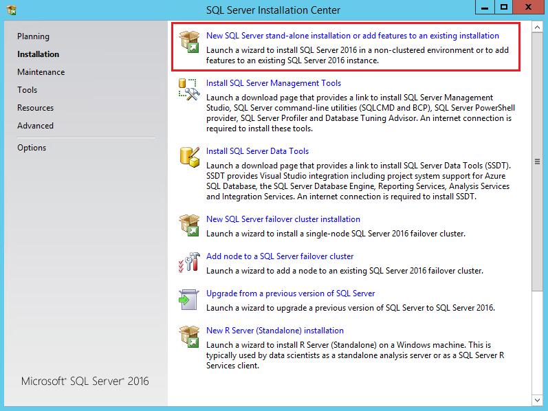 sql server agent jobs tutorial