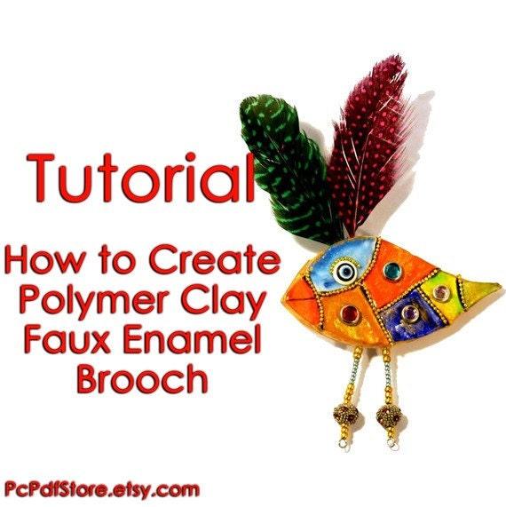 ssas tutorial step by step pdf
