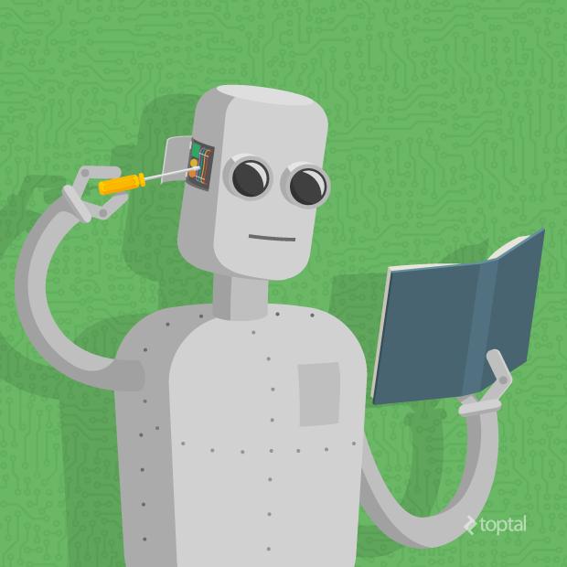 supervised machine learning tutorial