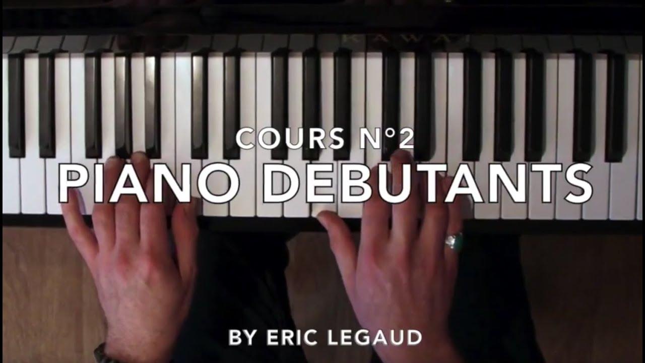 titanic piano tutorial facile