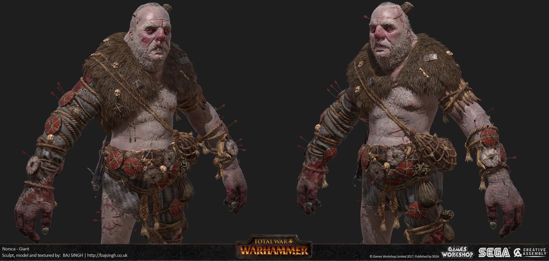 total war warhammer tutorial