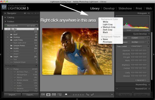 tutorial adobe photoshop lightroom