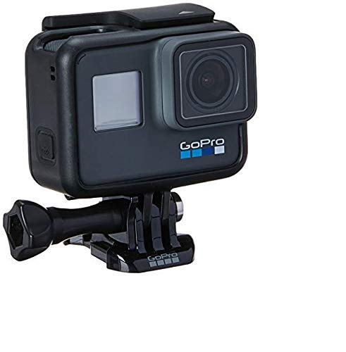 tutorial gopro hero 6