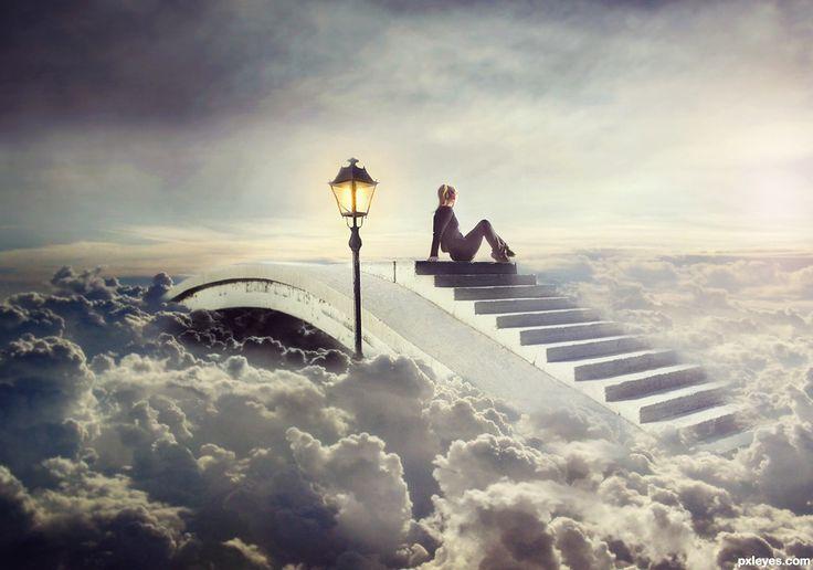 tutorial stairway to heaven