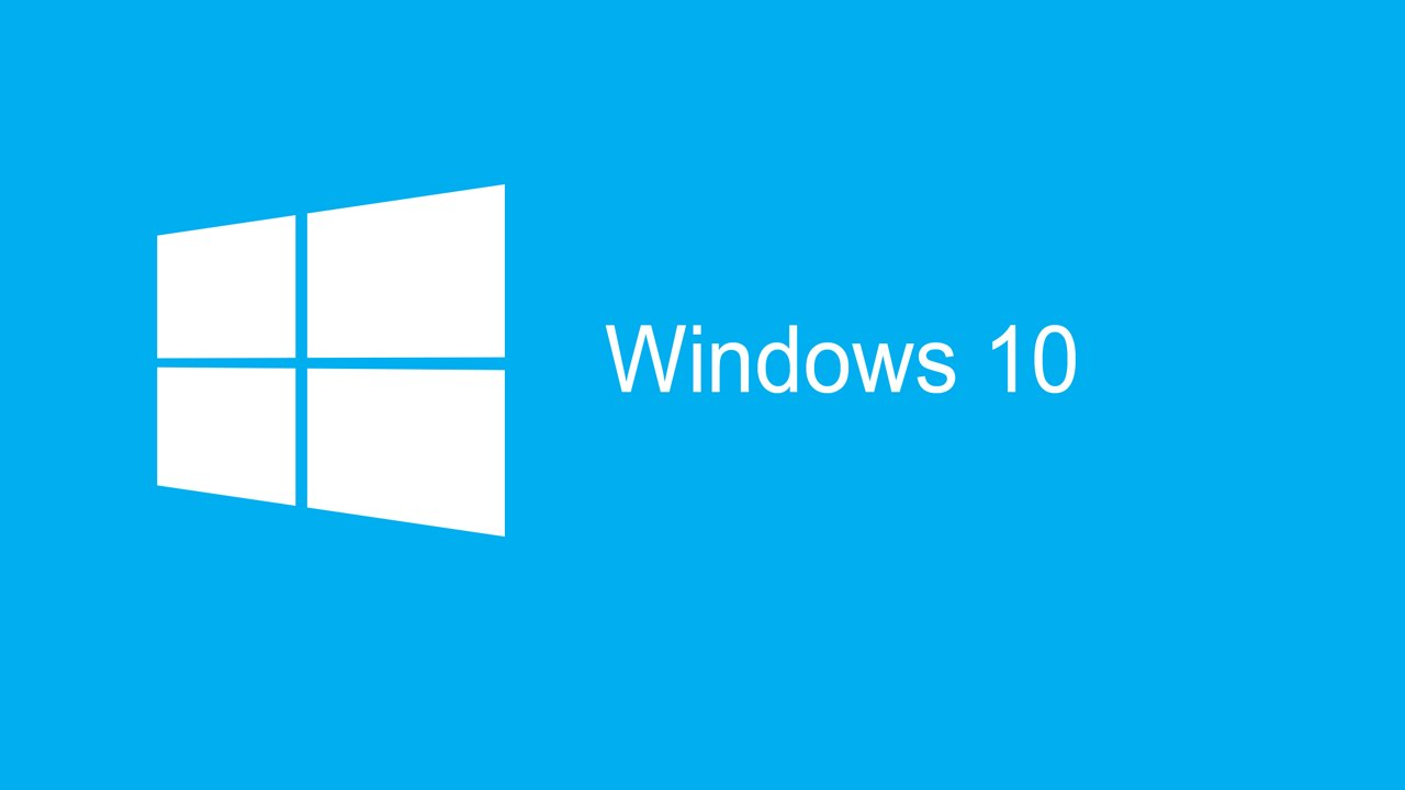 tutorial windows 10 youtube