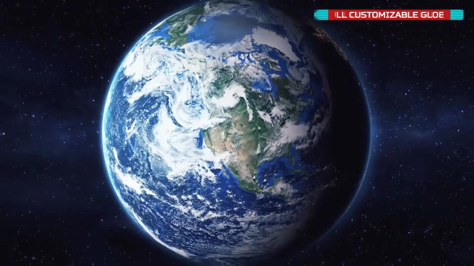 ultimate earth zoom toolkit tutorial