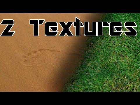 unity 5 shader tutorial