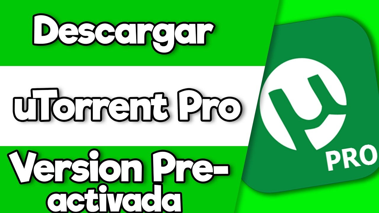 utorrent tutorial for windows