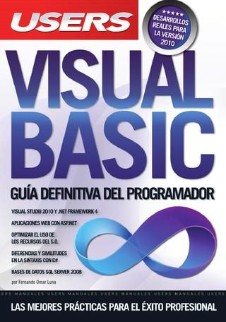 vba programming tutorial pdf