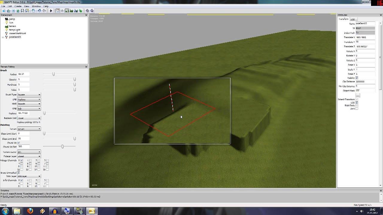 video editor tutorial pdf