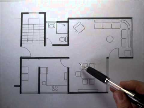 visio 2010 tutorial for beginners