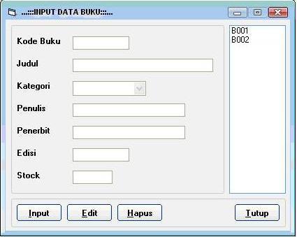 visual basic 2010 database tutorial pdf