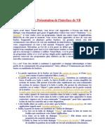 visual studio 2012 tutorial francais pdf