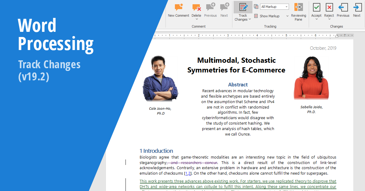 visual studio 2013 tutorial pdf free download