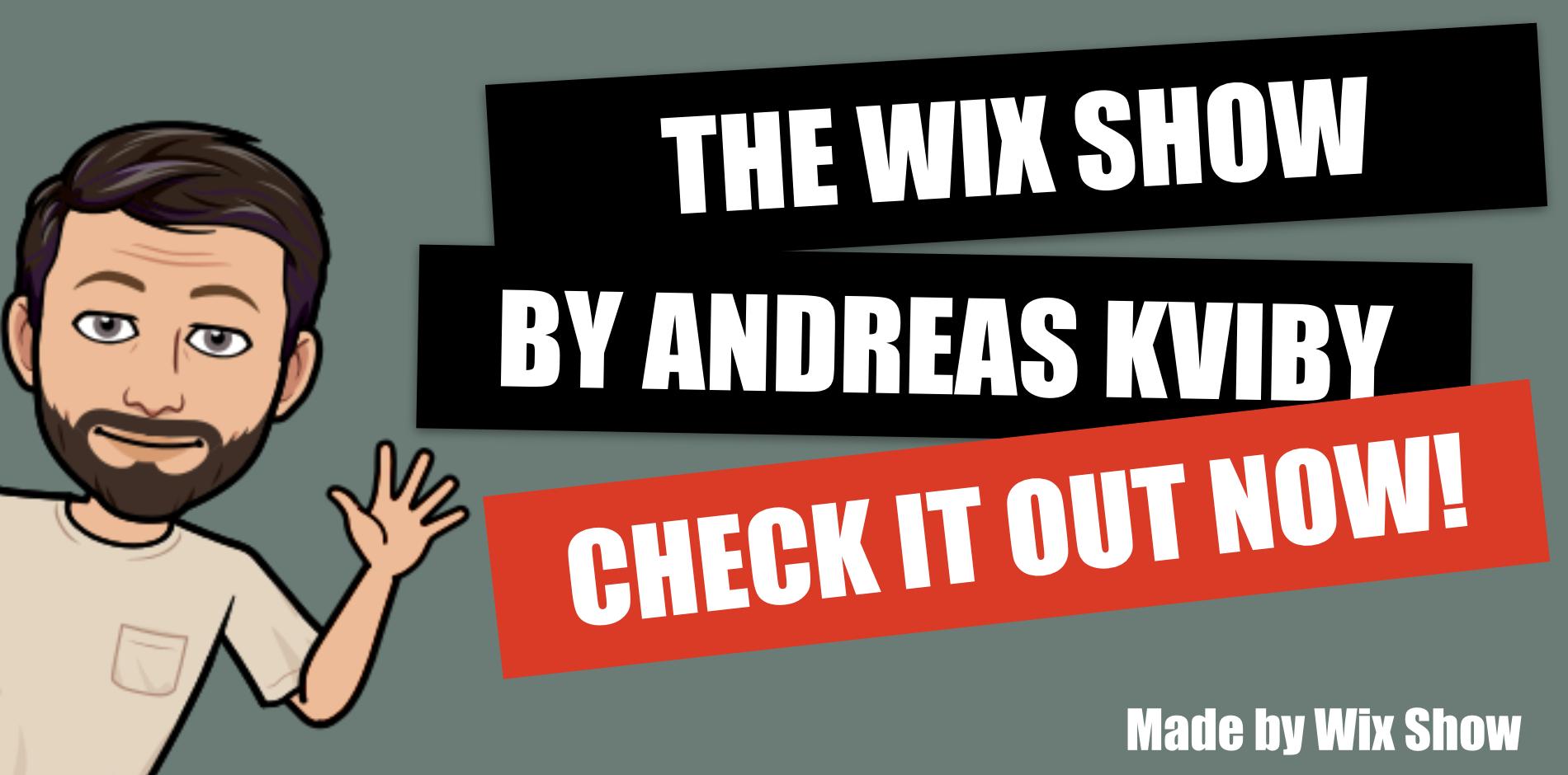 visual studio wix tutorial
