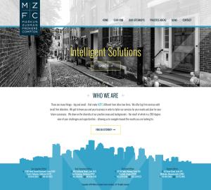 web design slideshow tutorial