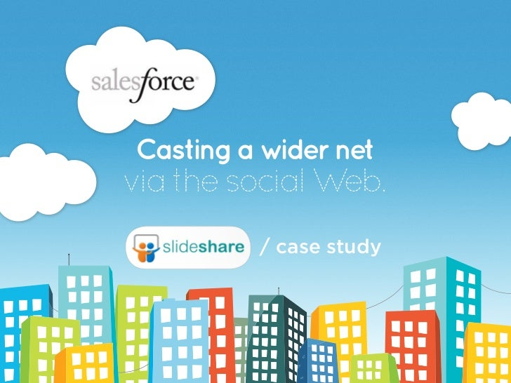web to case salesforce tutorial