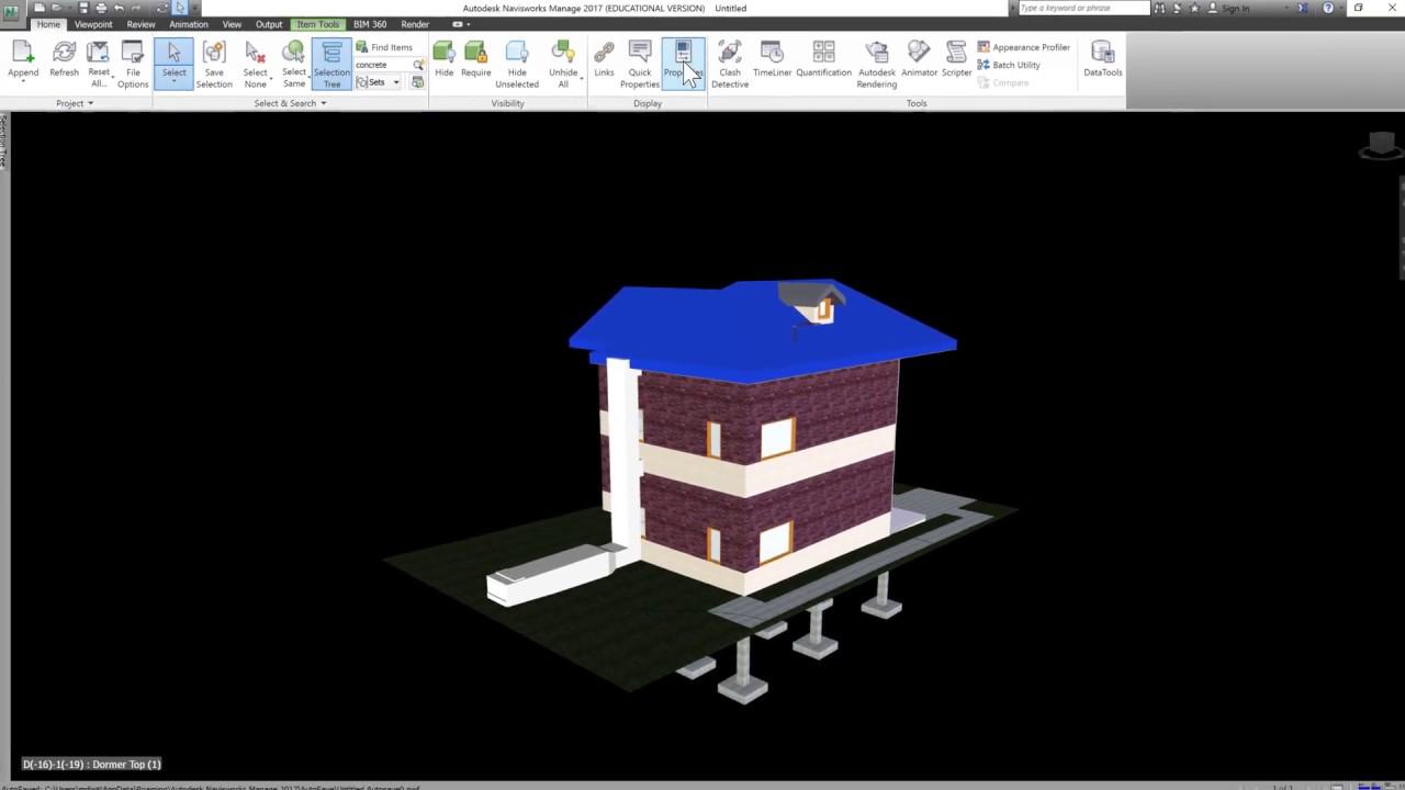 windows 7 tutorial pdf beginners