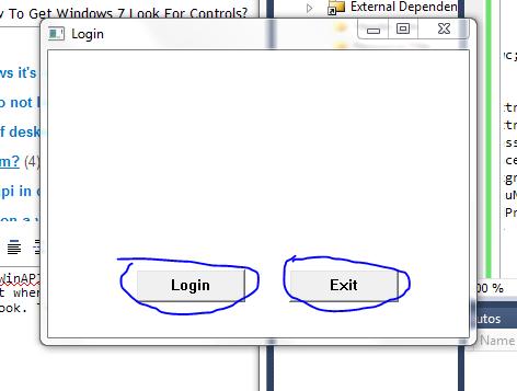windows api programming tutorial