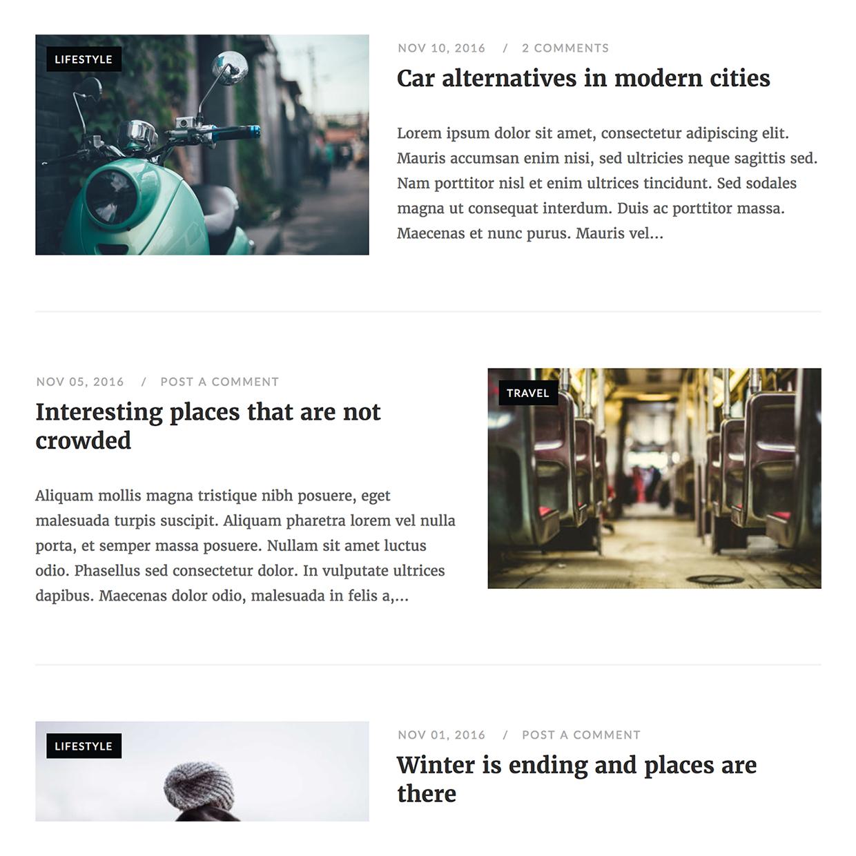 wordpress layout builder tutorial