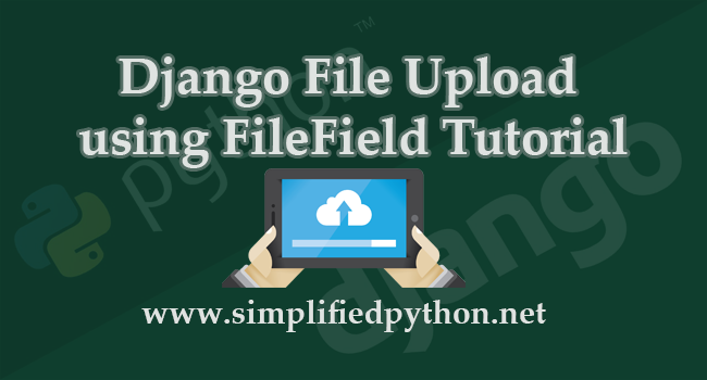 wordpress plugin file upload tutorial
