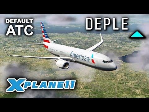 x plane 11 autopilot tutorial