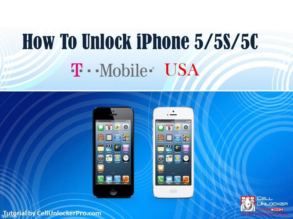 youtube iphone 5c tutorial